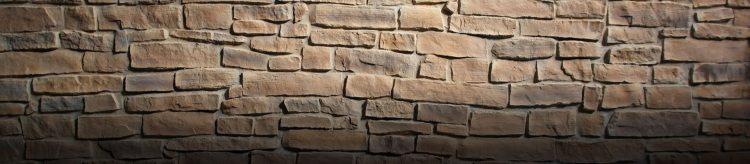 Ande Grande Taş Duvar Paneli