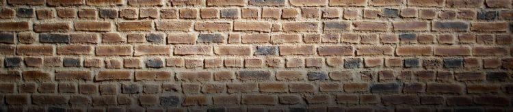 Andes Loft Brick Duvar Paneli