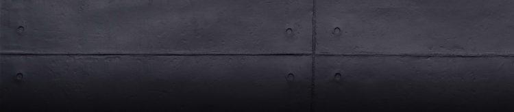 Anthracita Concrete Plus Duvar Paneli