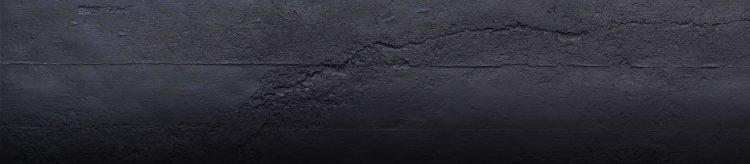 Anthracita Concrete Duvar Paneli