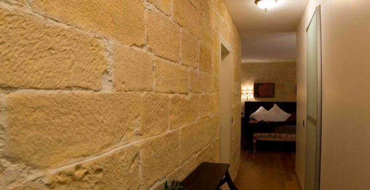Ashlar Taş Duvar Panelleri