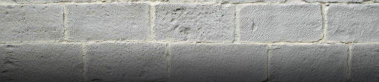 Chic Gray Ashlar Taş Duvar Paneli