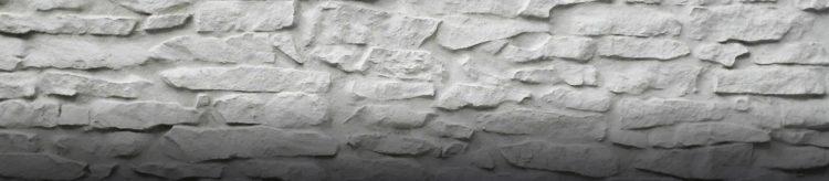 Chic Gray Gaja Rock Taş Duvar Paneli
