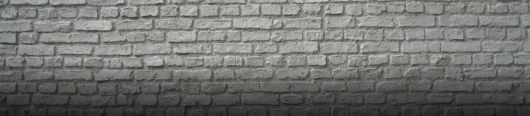 Chic Grey Loft Brick Duvar Paneli
