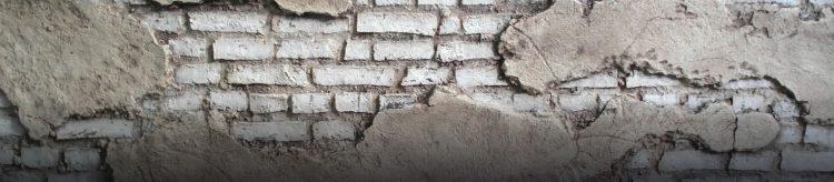 Claro Concrete Loft Brick Duvar Paneli
