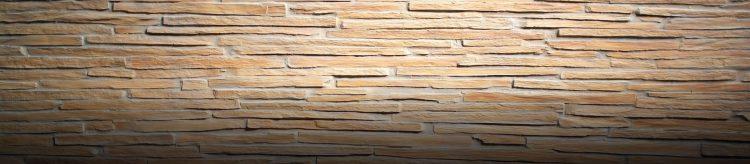 Cobre Cabrera Taş Duvar Paneli
