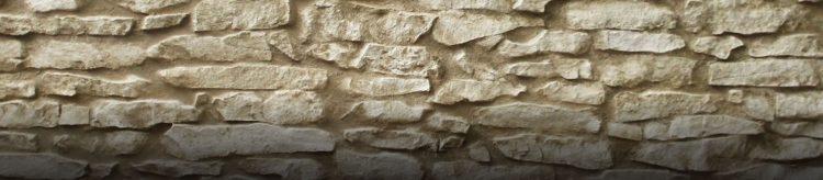 Cobre Gaja Rock Taş Duvar Paneli