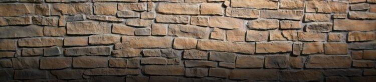 Cobre Grande Taş Duvar Paneli