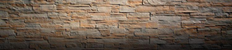 Cobre Urban Slate Sandy Duvar Paneli