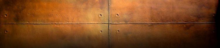 Concrete Plus-Oksit Duvar Paneli