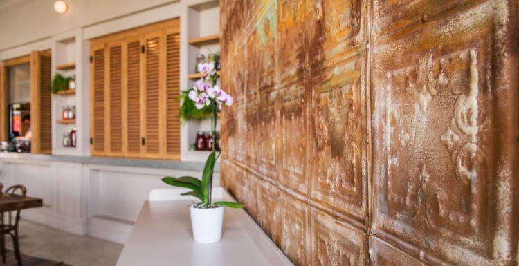 Giglio Karo Duvar Panelleri