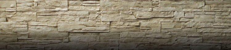 Ginger Urban Slate Sandy Duvar Paneli