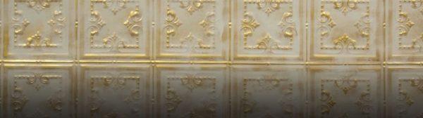Sandy Giglio Karo Duvar Panelleri