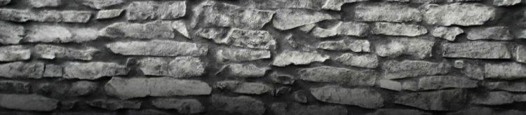 İndigo Gaja Rock Taş Duvar Paneli