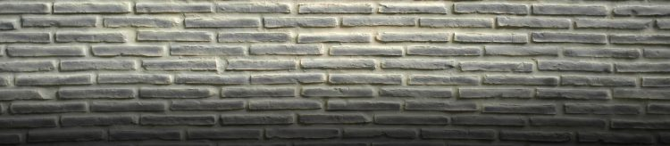 Libro Old Brick Duvar Paneli