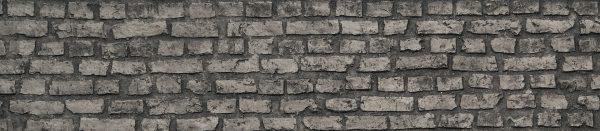 İndigo Tuğla Duvar Panlleri