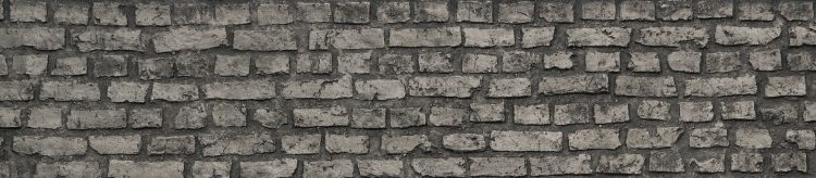 Indigo Loft Brick Duvar Paneli