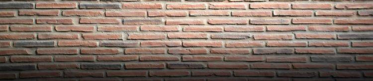 Marfil Old Brick Duvar Paneli