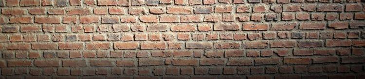 Marfil Loft Brick Duvar Paneli