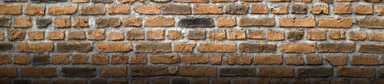 Marron Loft Brick Duvar Paneli