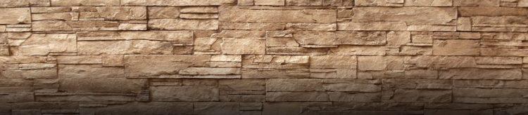 Marron Urban Slate Sandy Duvar Paneli