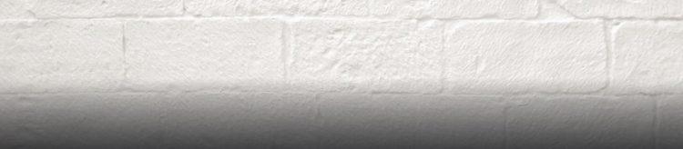 Offwhite Ashlar Taş Duvar Paneli