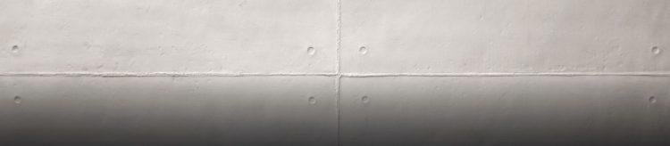 Offwhite Concrete Plus Duvar Paneli