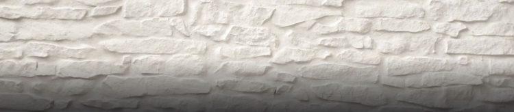 Offwhite Gaja Rock Taş Duvar Paneli