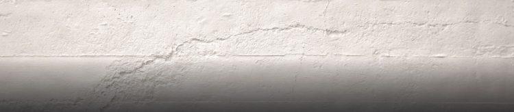 Offwhite Concrete Duvar Paneli