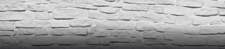 Offwhite Grande Taş Duvar Paneli