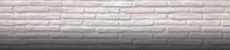 Offwhite Old Brick Duvar Paneli