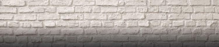 Offwhite Loft Brick Duvar Paneli