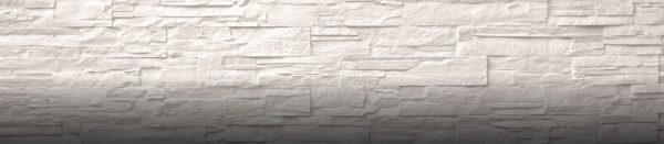 Beyaz Urban Taş Duvar Panelleri