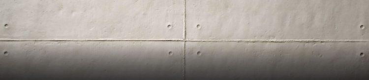 Pearl Gray Concrete Plus Duvar Paneli