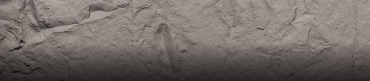 Pearl Gray Rocca Taş Duvar Paneli