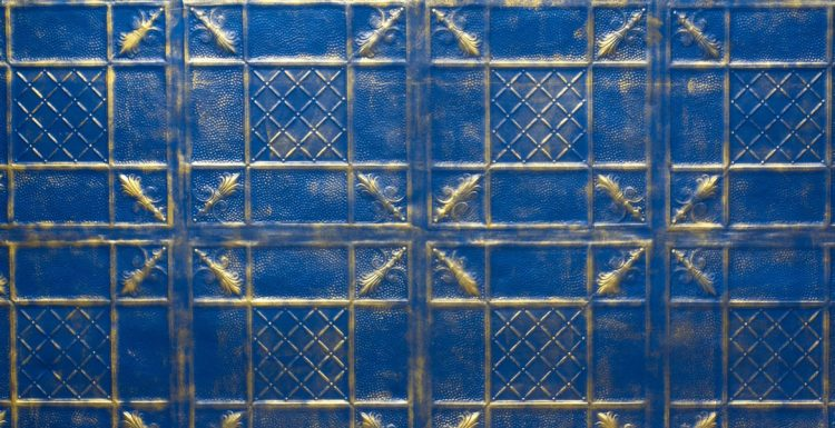 Primula Karo Duvar Panelleri