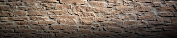 Rock Alpes Gaja Rock Taş Duvar Paneli