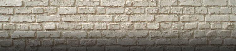 Sandy Loft Brick Duvar Paneli