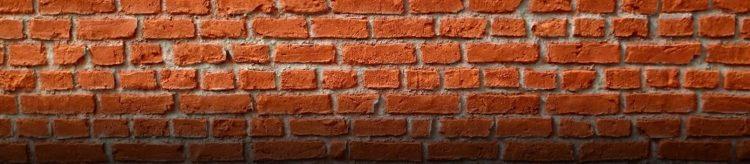 Terracotta Loft Brick Duvar Paneli
