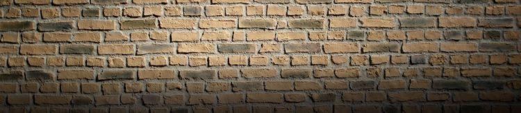 Tesco Loft Brick Duvar Paneli