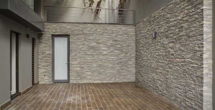 Urban Slate Sandy Duvar Panelleri