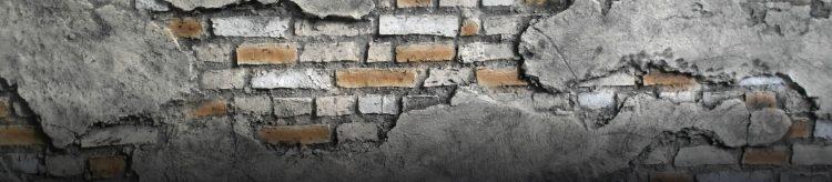 Andes Concrete Loft Brick Duvar Paneli