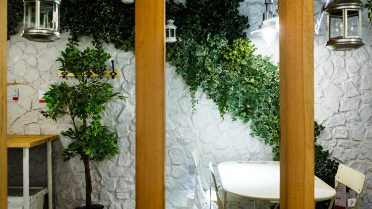duvar taş kaplama örnekleri